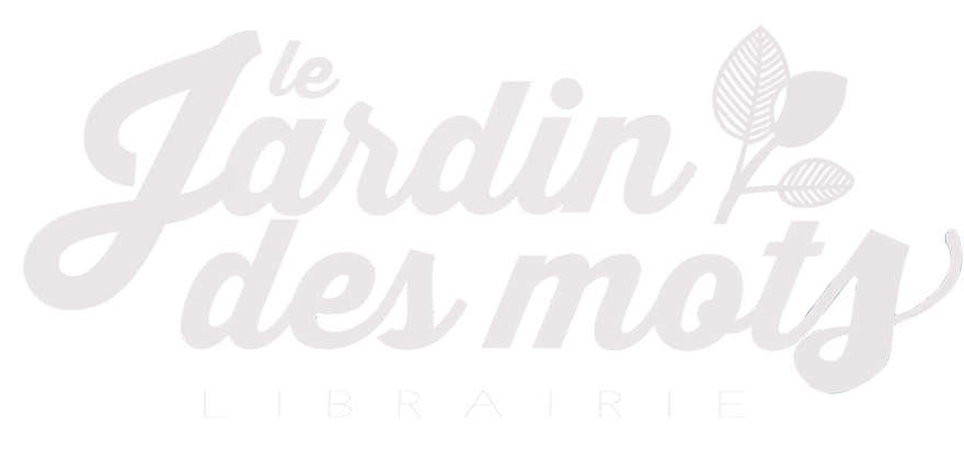 logo-jardinmots-blanc